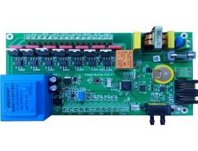 Бултраф ЕООД е избран за основен доставчик на трансформатори на Смарт Електроник ООД