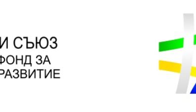 BG16RFOP002-2.073-6303-C01