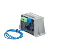 8.2 Трансформатори за захранвания на алармени системи.