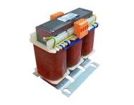 5.2. Мощни трифазни трансформатори.
