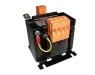 4.1. Трансформатори за електрически табла.