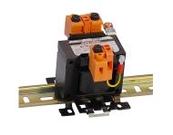 4.3. Трансформатори за ел. табла с DIN шина.